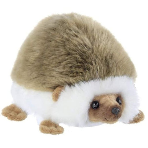 Picture of Plush Stuffed Animal Hedgehog Hedger