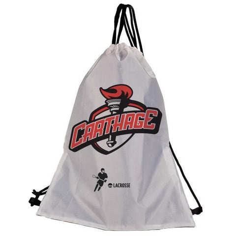 Picture of Drawstring Backpack/Backsack with Your Own Design
