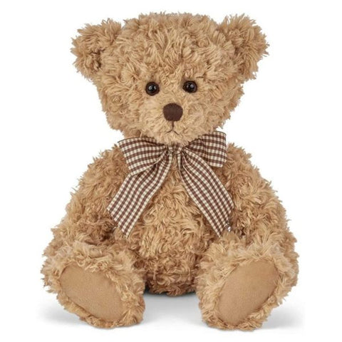 Picture of Theodore Brown Plush Teddy Bear