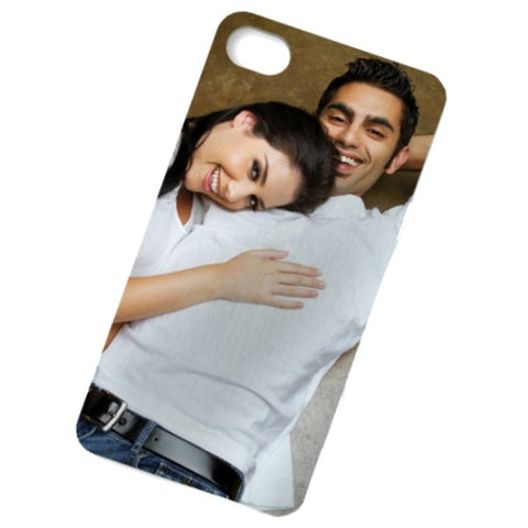 Picture of Backplate Insert for iPhone 4/4s Cell Phone