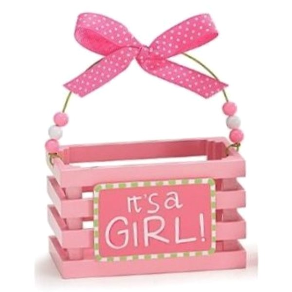 who s cutest girl pink wood crates ellisi gifts
