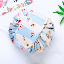 Load image into Gallery viewer, 2020 New women make up cases travel cosmetic bag nylon feminine necessaries makeup bags pouch organizer Portable toiletries organ