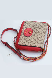Ladies Chain bag