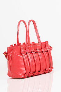 Embelish Hand Bag