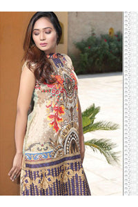 Limelight Digital Kurti