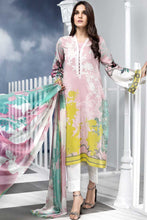Load image into Gallery viewer, LIMELIGHT LAWN 2PC SUIT