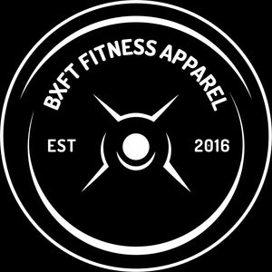 Custom Fitness Apparel by BXFT Fitness Apparel