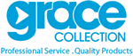 Grace Collection - Professional Service, Quality Products