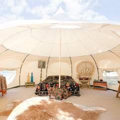 Outback Tents & Lotus Belle USA® Official Website | Luxury Camping u0026 Glamping Tents