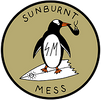 sunburnt-mess
