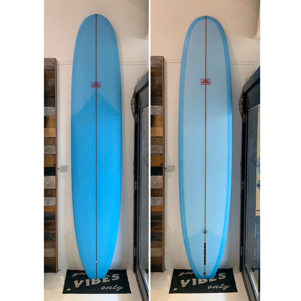 SURF EMPIRE 9'7 MONUMENTAL LONGBOARD - 5000