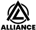 Alliance Labs