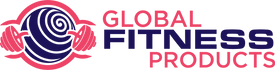 Global Fitness Products