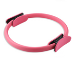 Home Fitness Body Shaping Ring