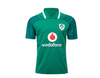 Irish Rugby Jersey, Training shirt, Training singlet