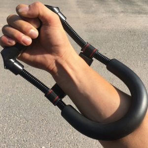 High-strength Wrist Force Trainer