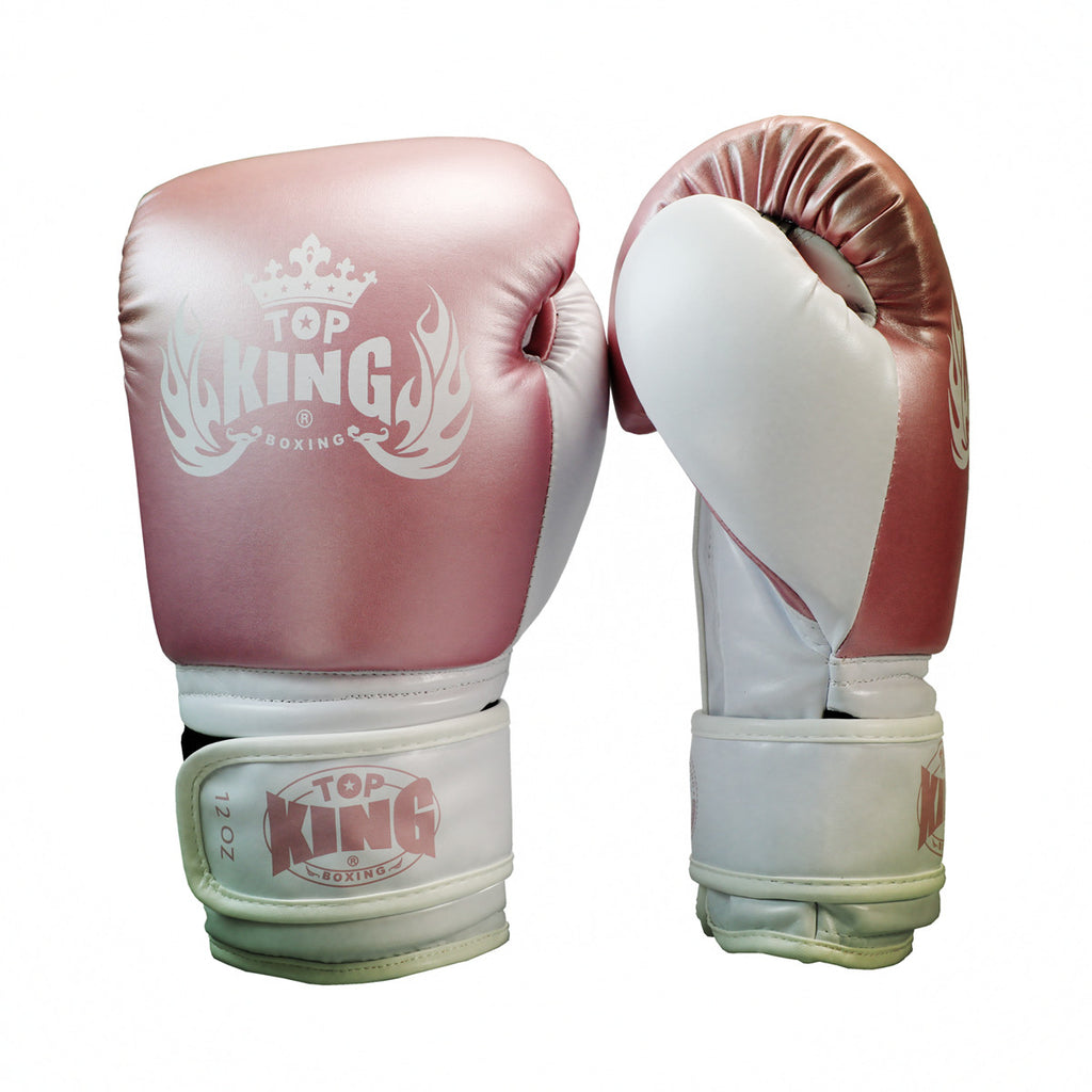 Boxing glove Sanda Combat training