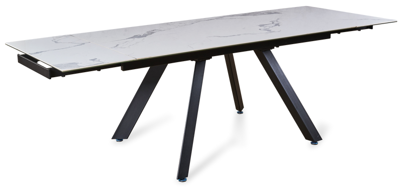 Costa Extension Dining Table