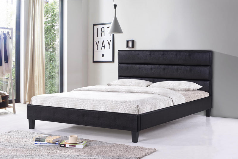 Rimes Bed Frame - King