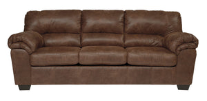 Bladen Coffee Sofa/Couch