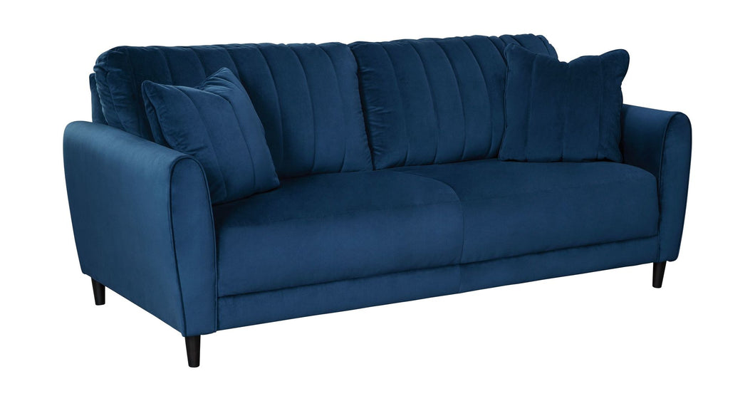 Enderlin Ink Sofa/Couch