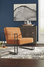 Load image into Gallery viewer, Kleemore Amber Accent Chair