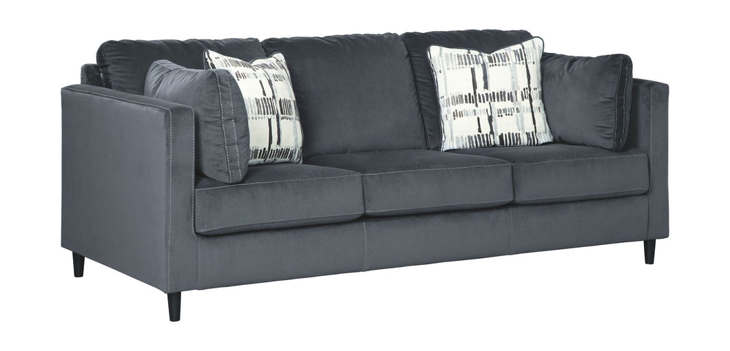 Kennewick Shadow Sofa/Couch