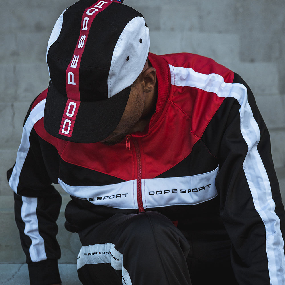 Dope online clothing stores
