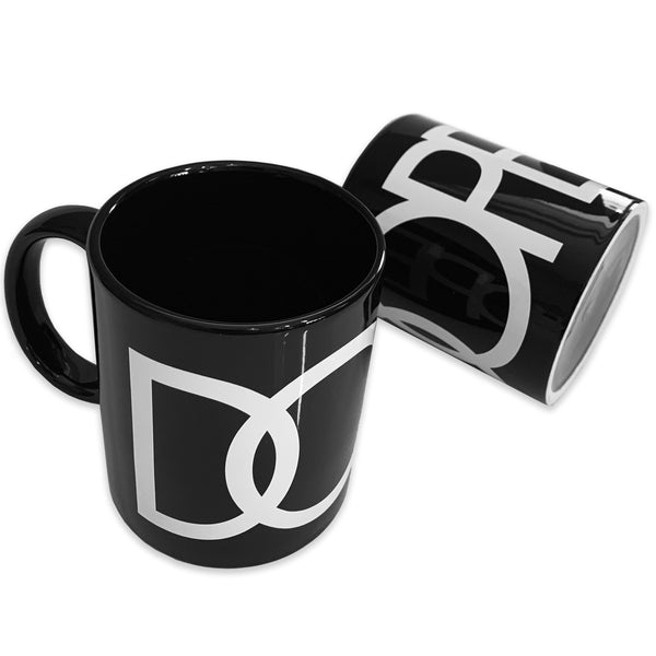 Coffee Mug 12oz.