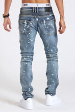 Load image into Gallery viewer, Carson Denim Long