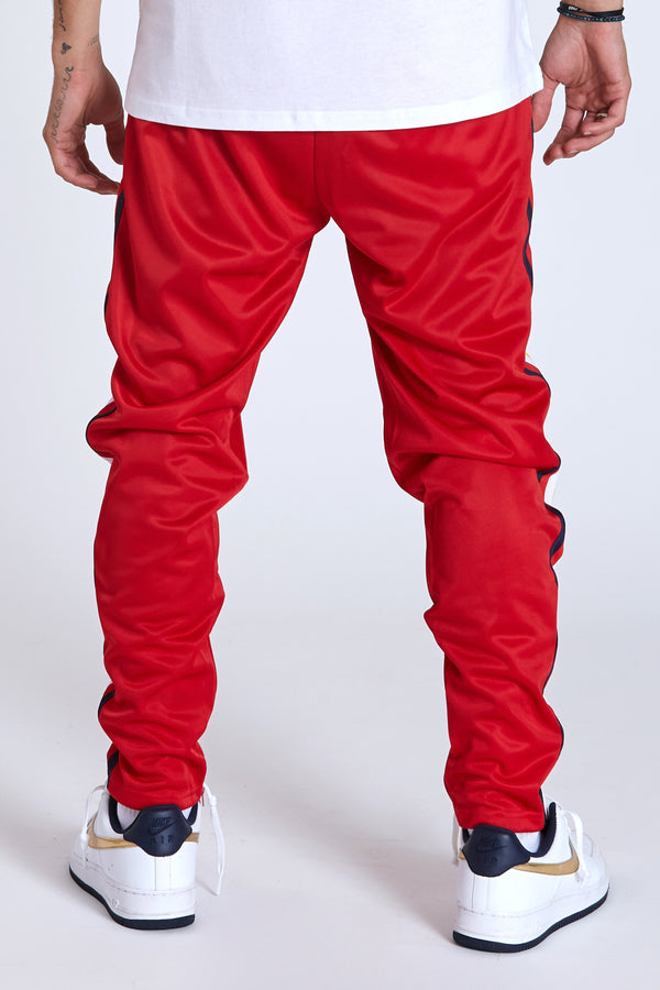 Pitstop Track Pants