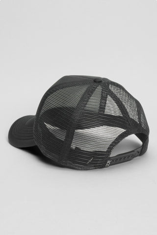 DOPE DOPE Never Dies Hat #Black