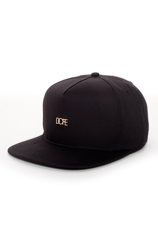 official photos bb220 ddf8c ... coupon for micro logo snapback 6a6c2 5477c