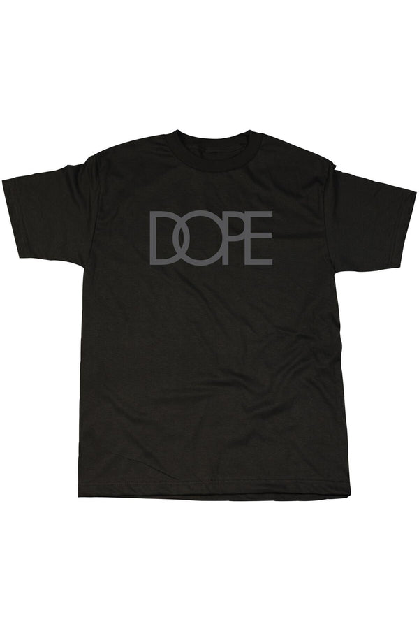 products/DOPEBLACK2.jpg