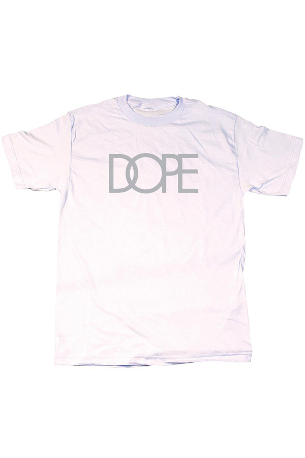products/DOPEWHITE2.jpg