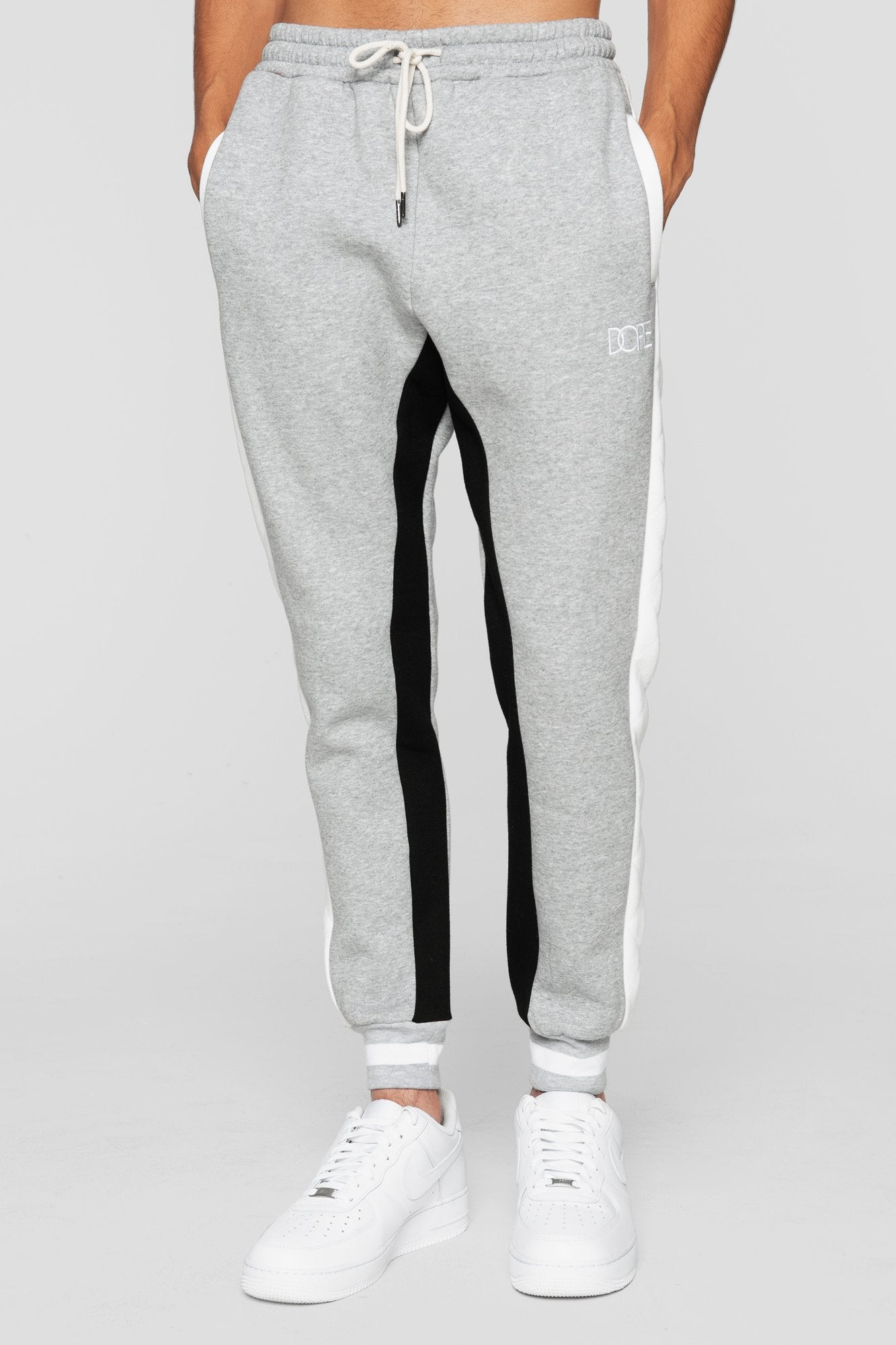 Rally Jogger Sweatpants