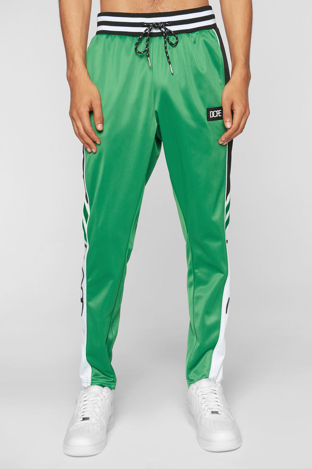 Core Track Pant