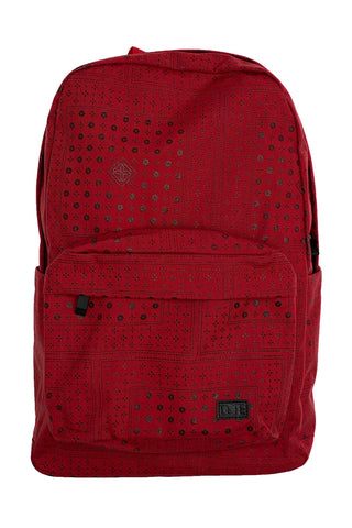 Blood, Sweat & Tears Backpack
