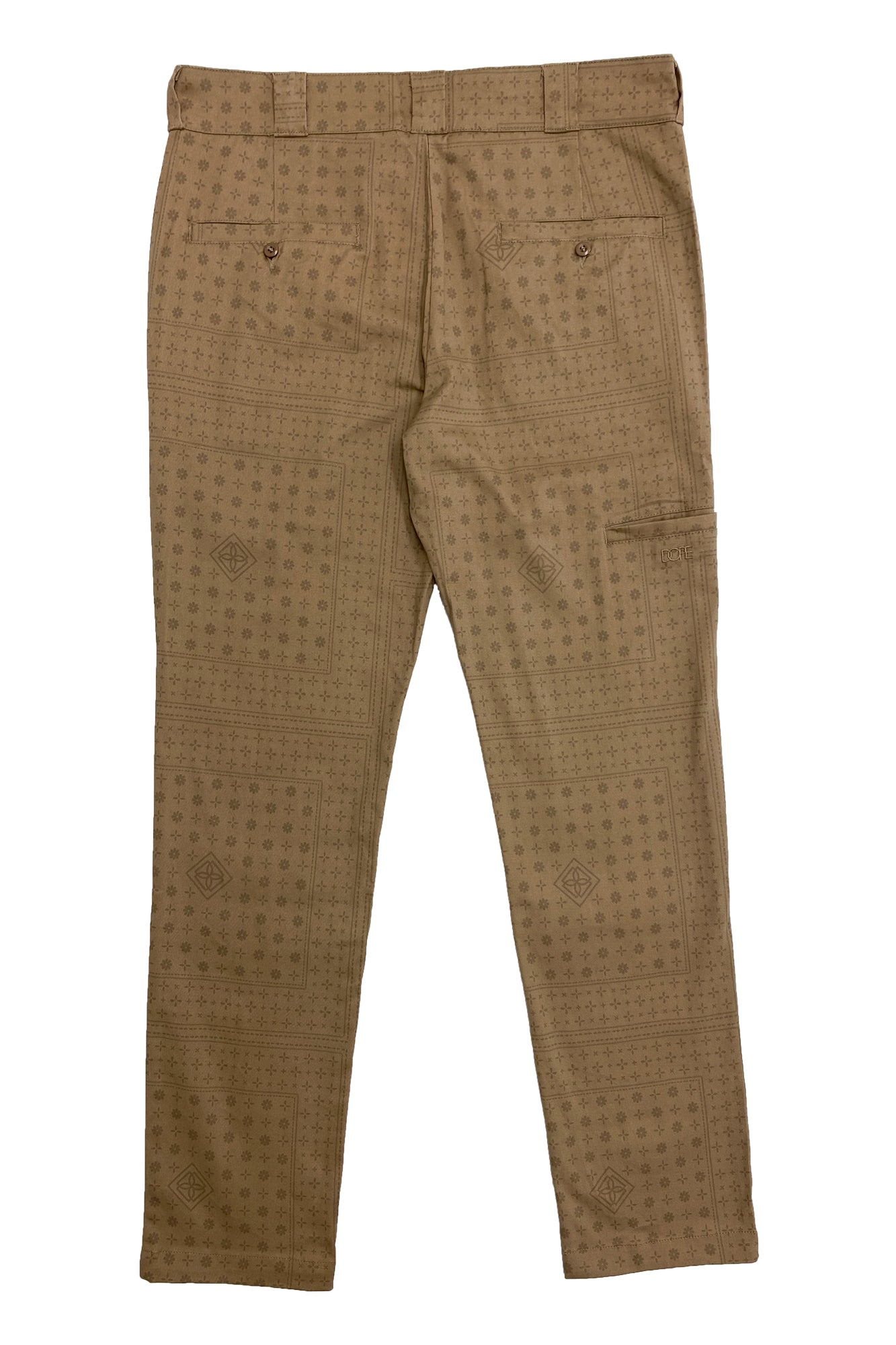 Blood, Sweat & Tears Work Pant