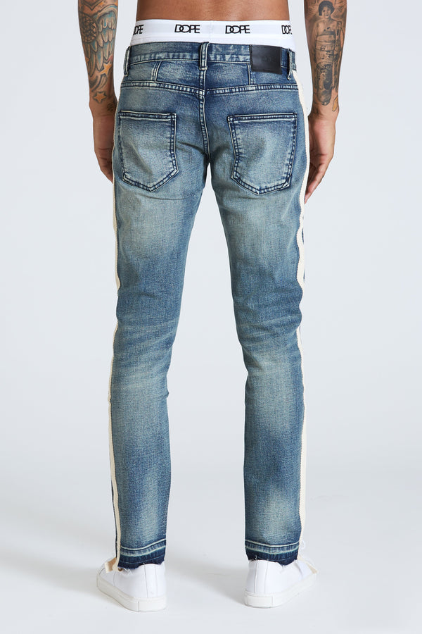 Romeo Denim