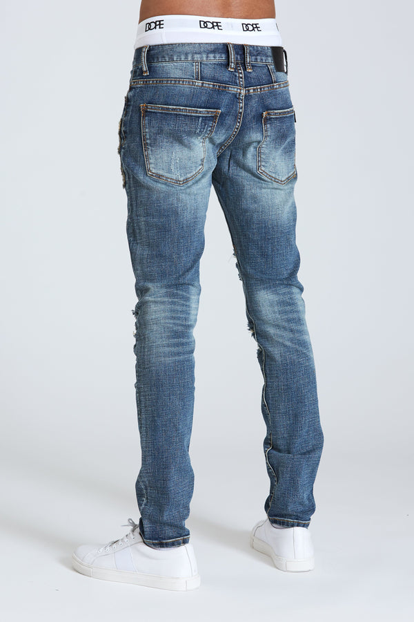 Hart Denim