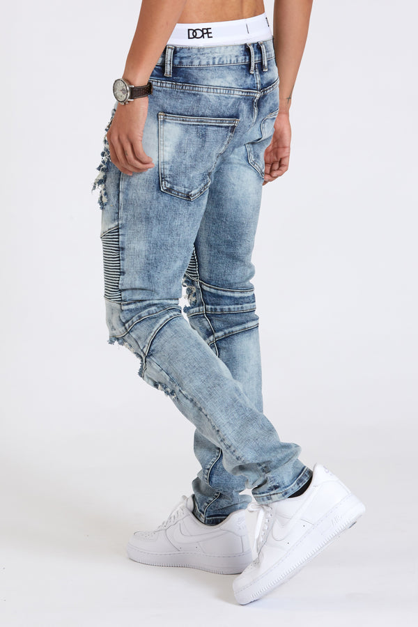 Mayer Denim