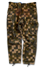 Load image into Gallery viewer, Ason Cargo Pant