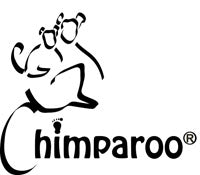 Chimparoo Logo