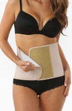 Load image into Gallery viewer, Belly Bandit - Original Belly Wrap (Nude)