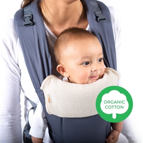 Beco Gemini Organic BIB (Set of 2)