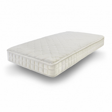 Load image into Gallery viewer, Naturepedic Verse Organic TWIN XL Mattress (Model MT60XL-1)