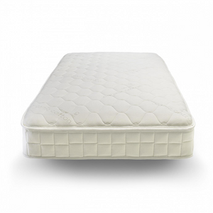 Naturepedic Verse Organic TWIN XL Mattress (Model MT60XL-1)