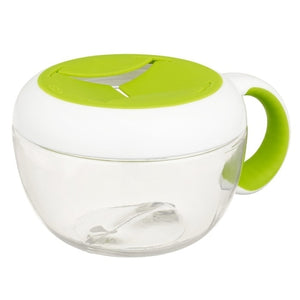 Oxo Tot Flippy Cup - Green