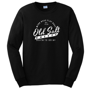 Old Salt Original Long Sleeve